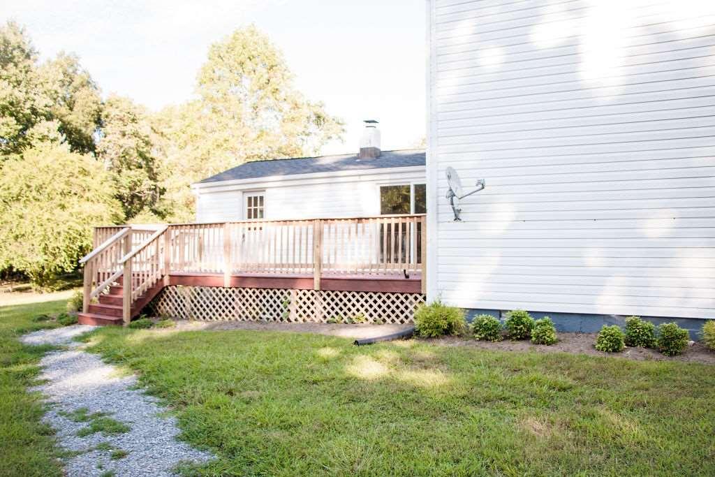 447 Toytown Rd, Amherst, VA, 24521