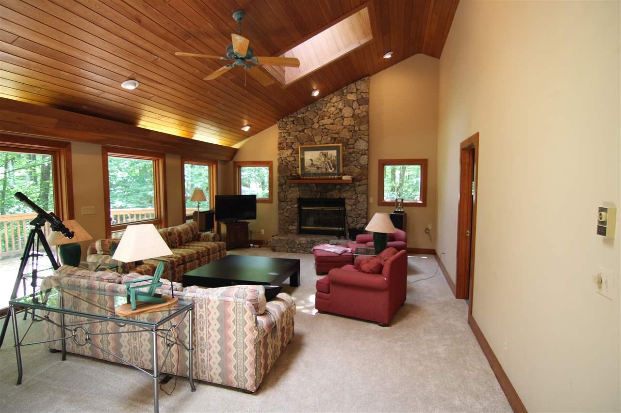 1219 Blue Ridge Dr, Wintergreen Resort, VA, 22967