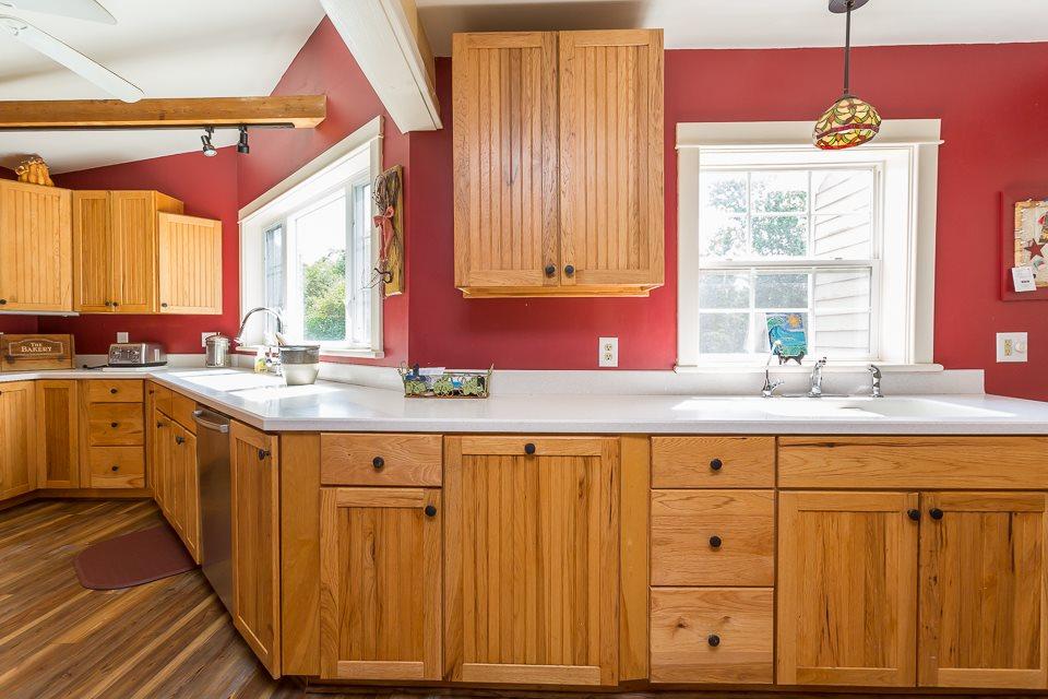 163 Pleasant View Rd, Staunton, VA, 24401