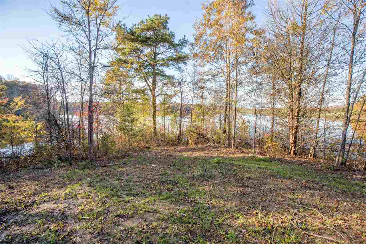 05 Clearwater Ln, Rice, VA, 23966
