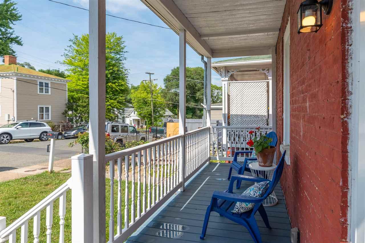 810 Maple St, Staunton, VA, 24401
