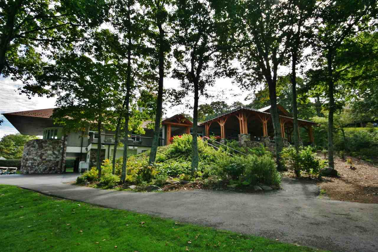 2060 Stone Ridge Condos, Wintergreen Resort, VA, 22958