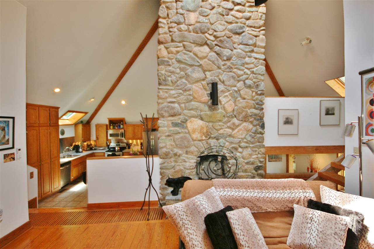 6 Fortunes Ridge Dr, Wintergreen Resort, VA, 22967