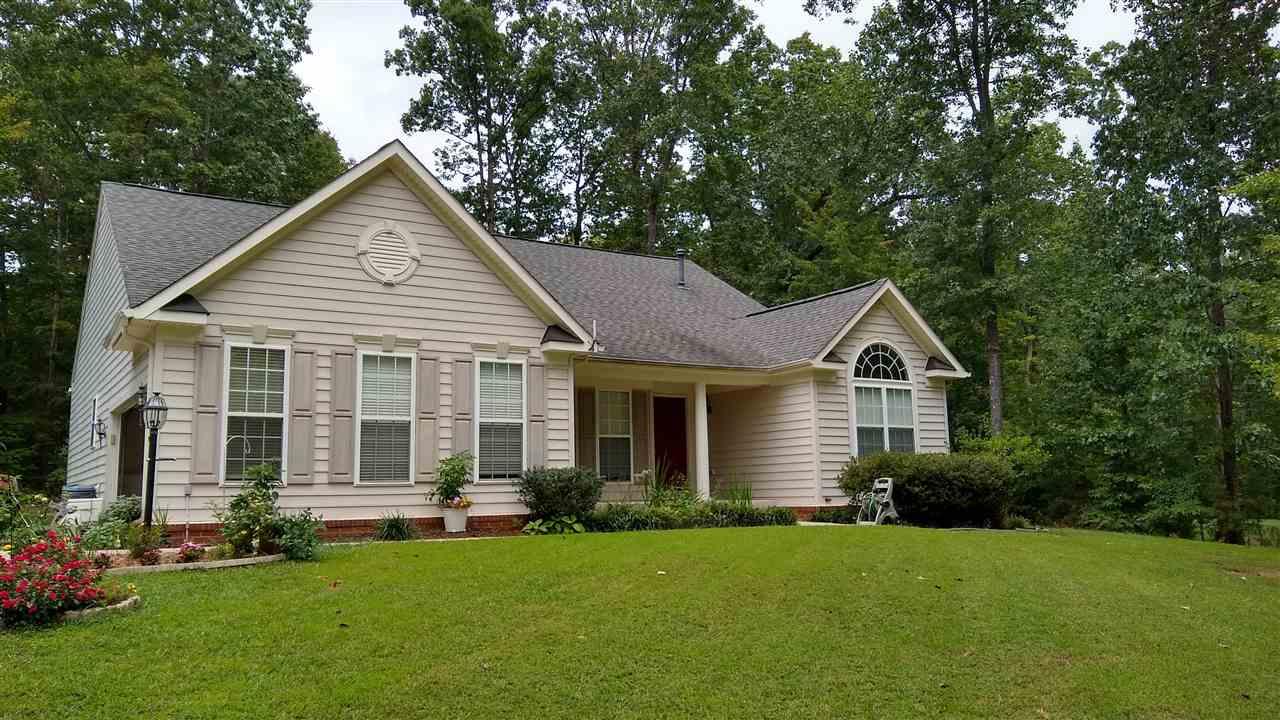 187  Carter Ln,  Louisa, VA