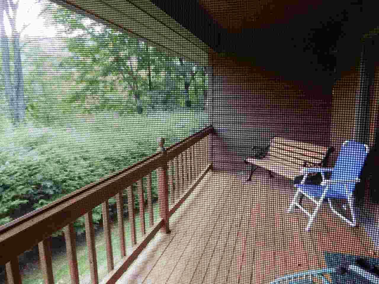 3836 Dunns Gap Rd, Hot Springs, VA, 24445