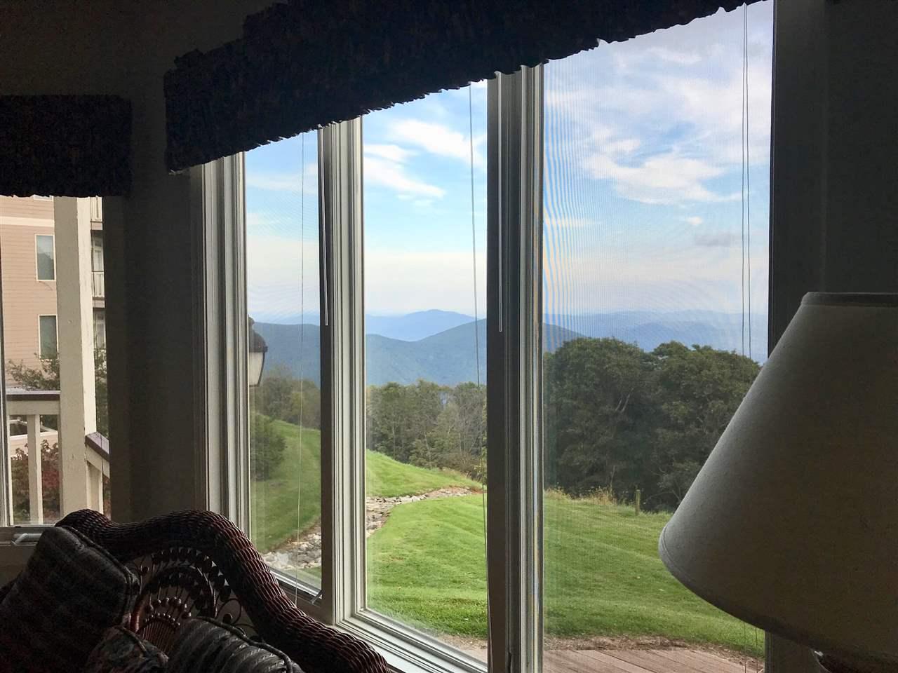 1812 High Ridge Ct Condos, Wintergreen Resort, VA, 22967
