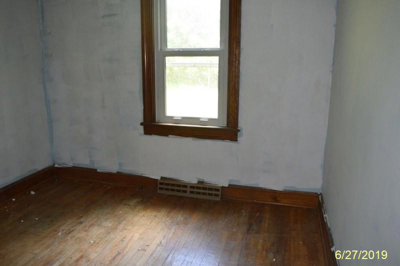 62 Misty Dawn Ln, Staunton, VA, 24401