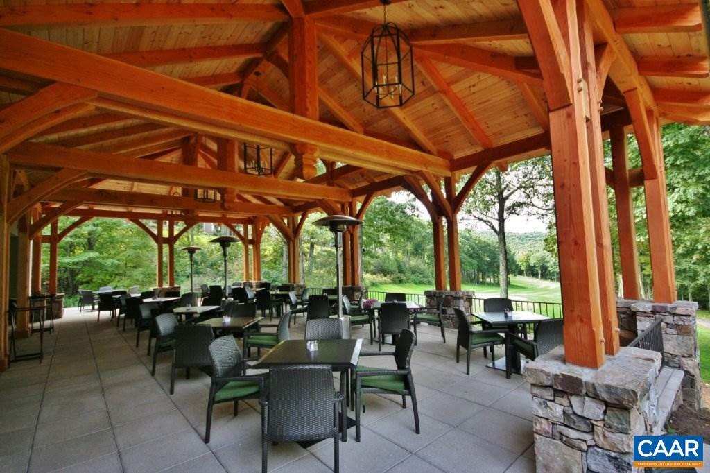 237 Deer Springs Ln, Wintergreen Resort, VA, 22967