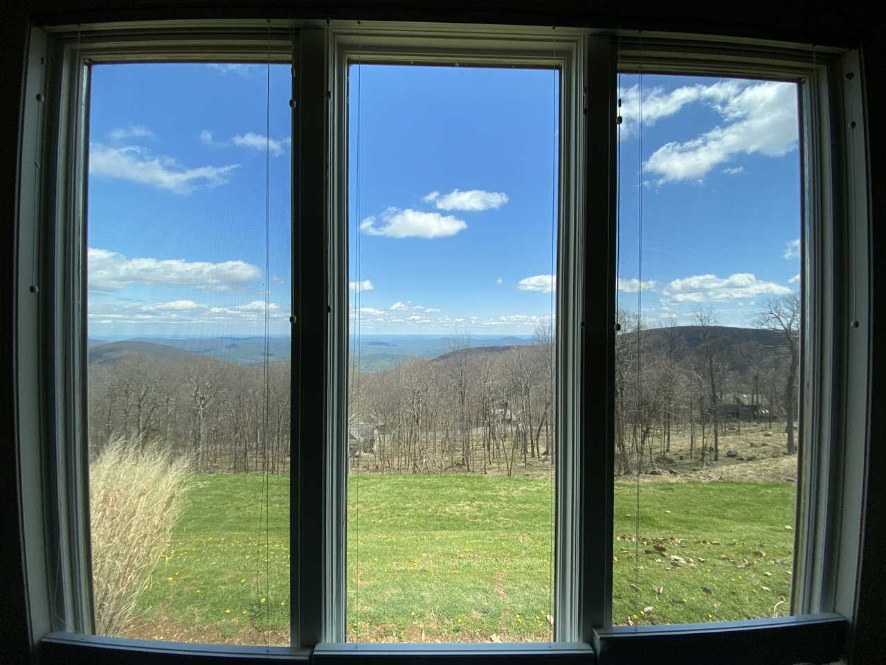 1808 High Ridge Ct Condos, Wintergreen Resort, VA, 22967