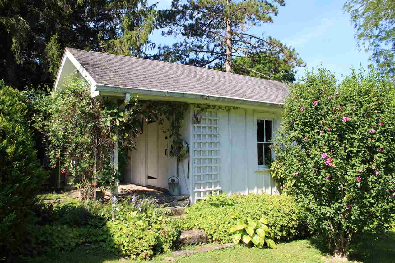 5414 Sam Snead Hwy, Hot Springs, VA, 24445