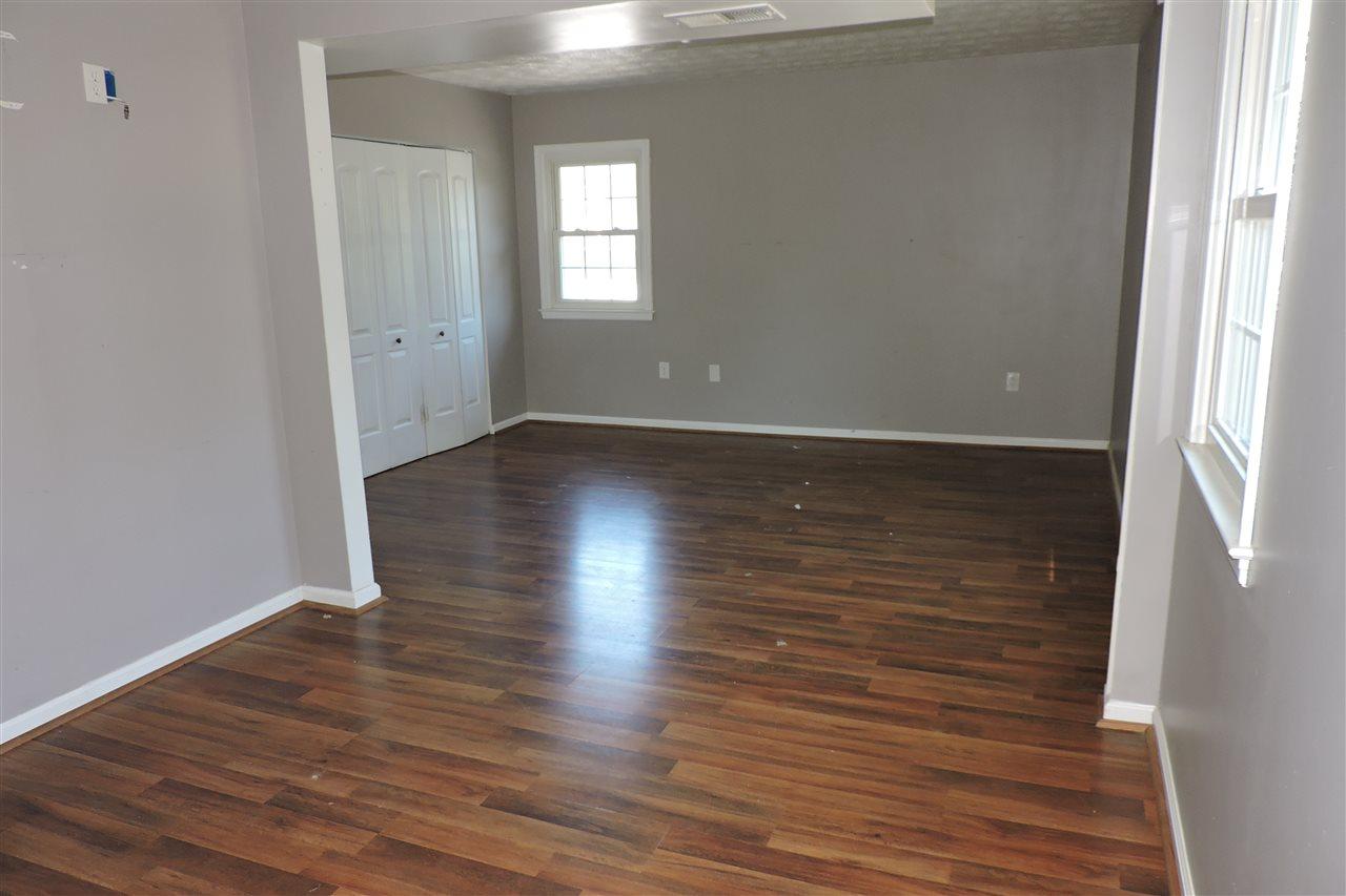 2337 Morris Mill Rd 5, Staunton, VA, 24401