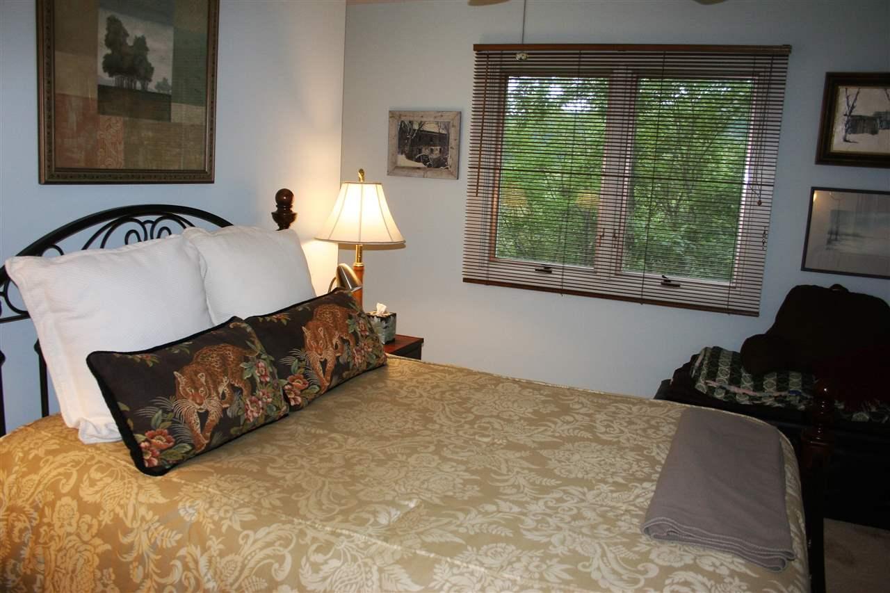 404 Fortunes Ridge Dr, Wintergreen Resort, VA, 22967