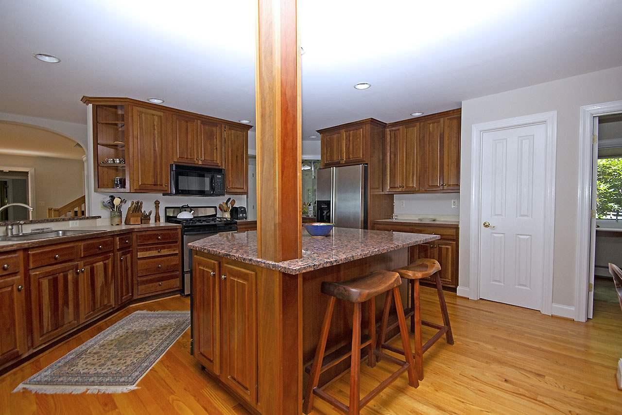 224 Blackrock Cir, Wintergreen Resort, VA, 22967