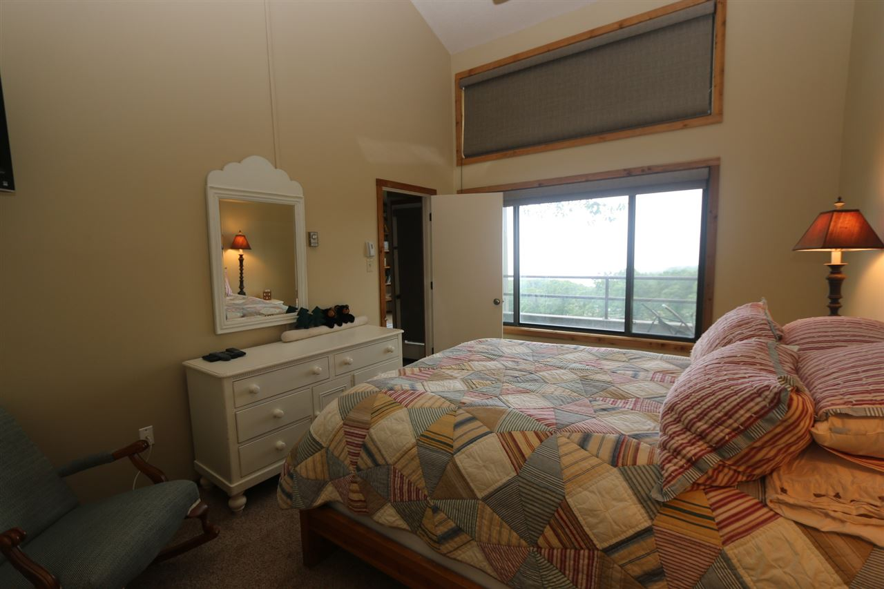 351 Dobie Condos 351, Wintergreen Resort, VA, 22967