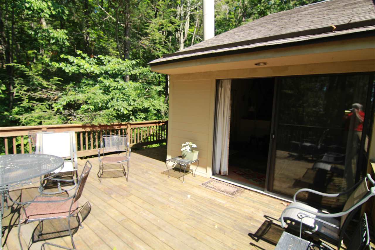 624 White Oak Condos 624, Wintergreen Resort, VA, 22967