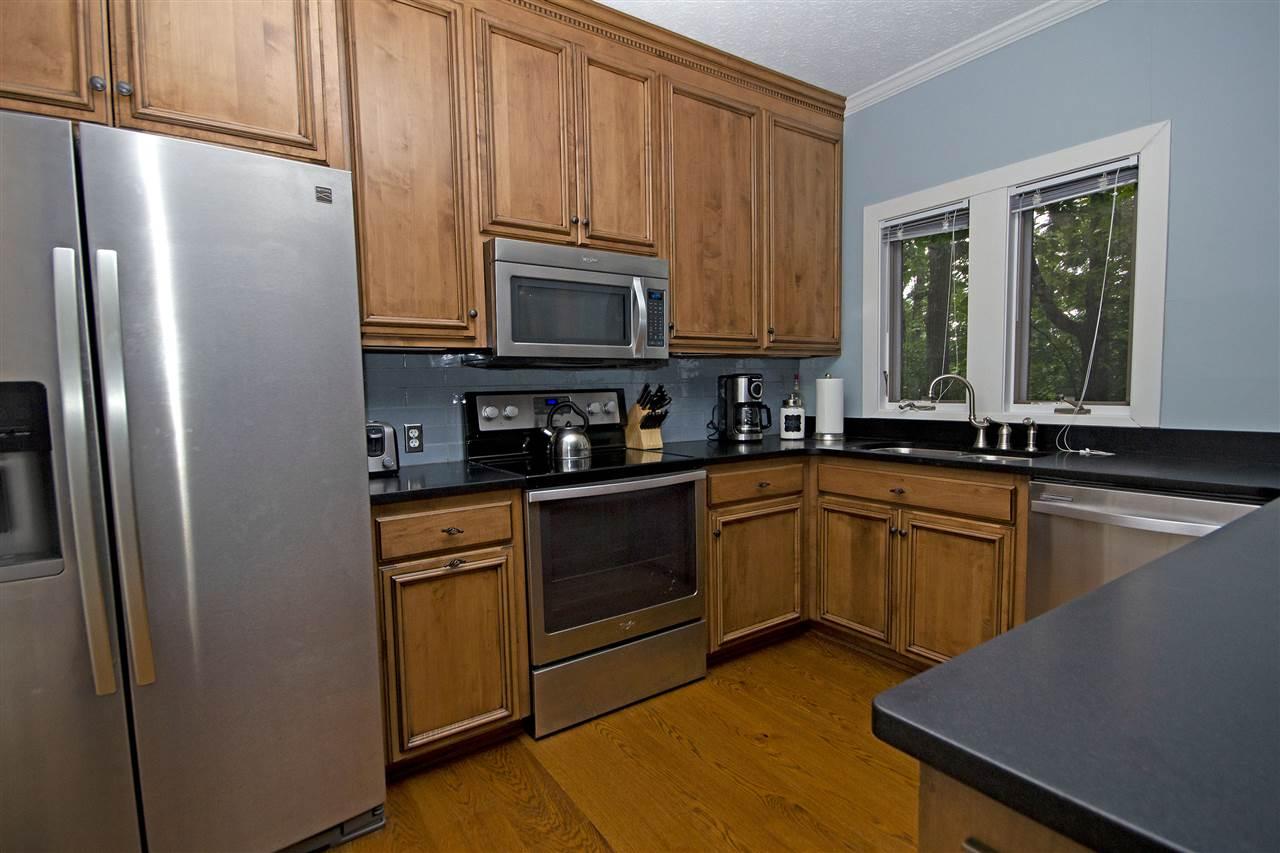 407 Three Ridges Condos, Wintergreen Resort, VA, 22967