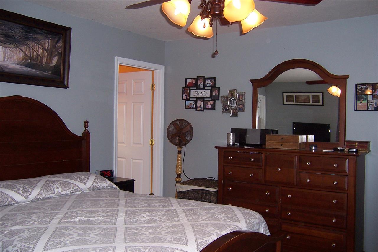 80 Woodlee Rd 2, Staunton, VA, 24401