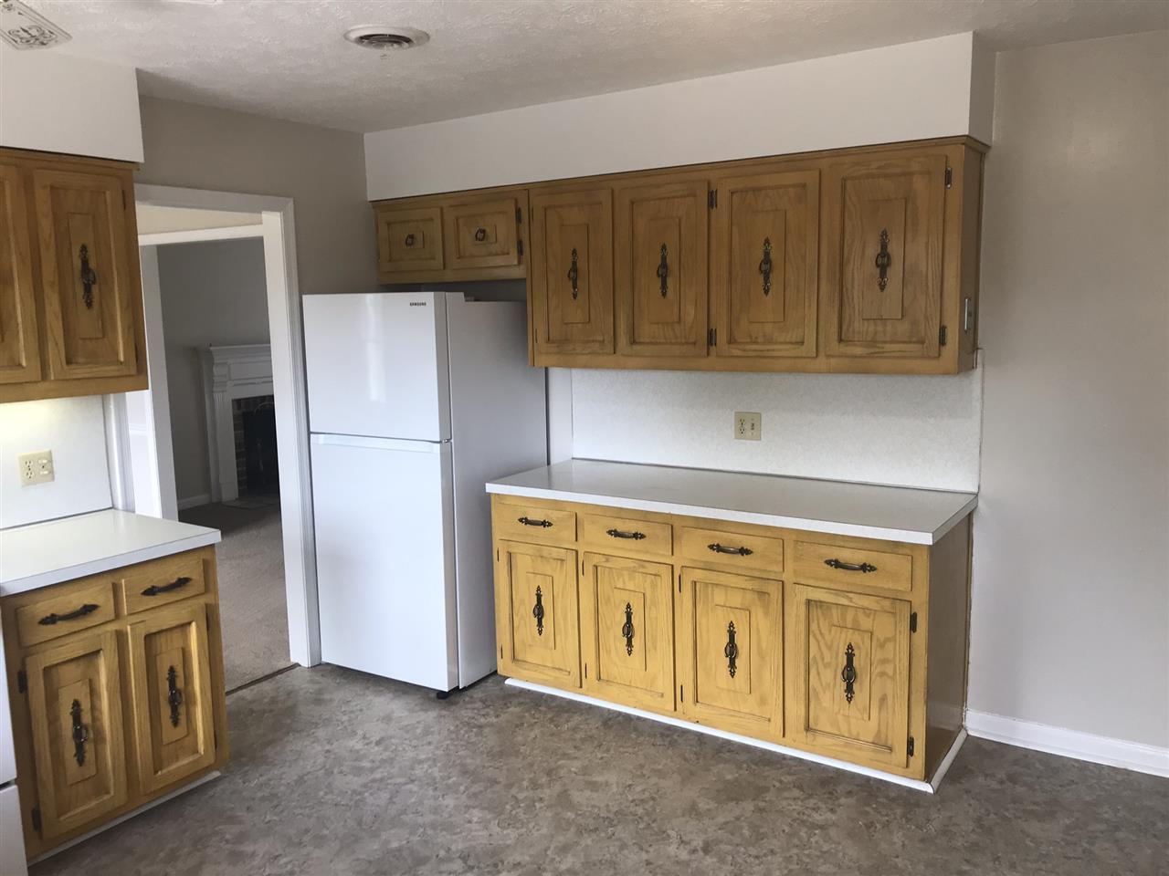 1222 Pinehurst Rd, Staunton, VA, 24401