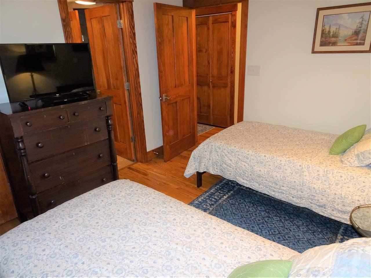 47 Beech Dr, Wintergreen Resort, VA, 22967