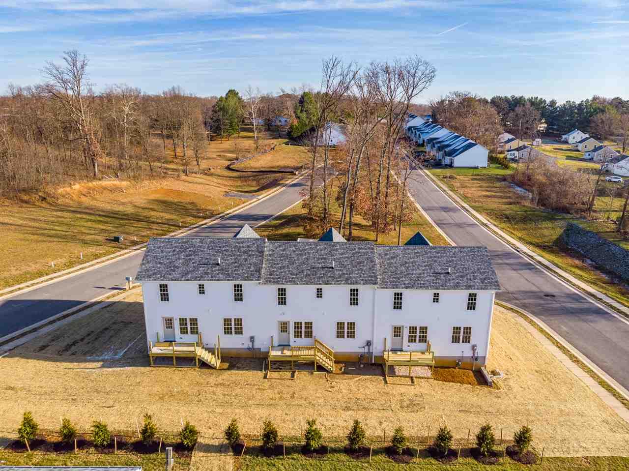13 Collinswood Way, Staunton, VA, 24401