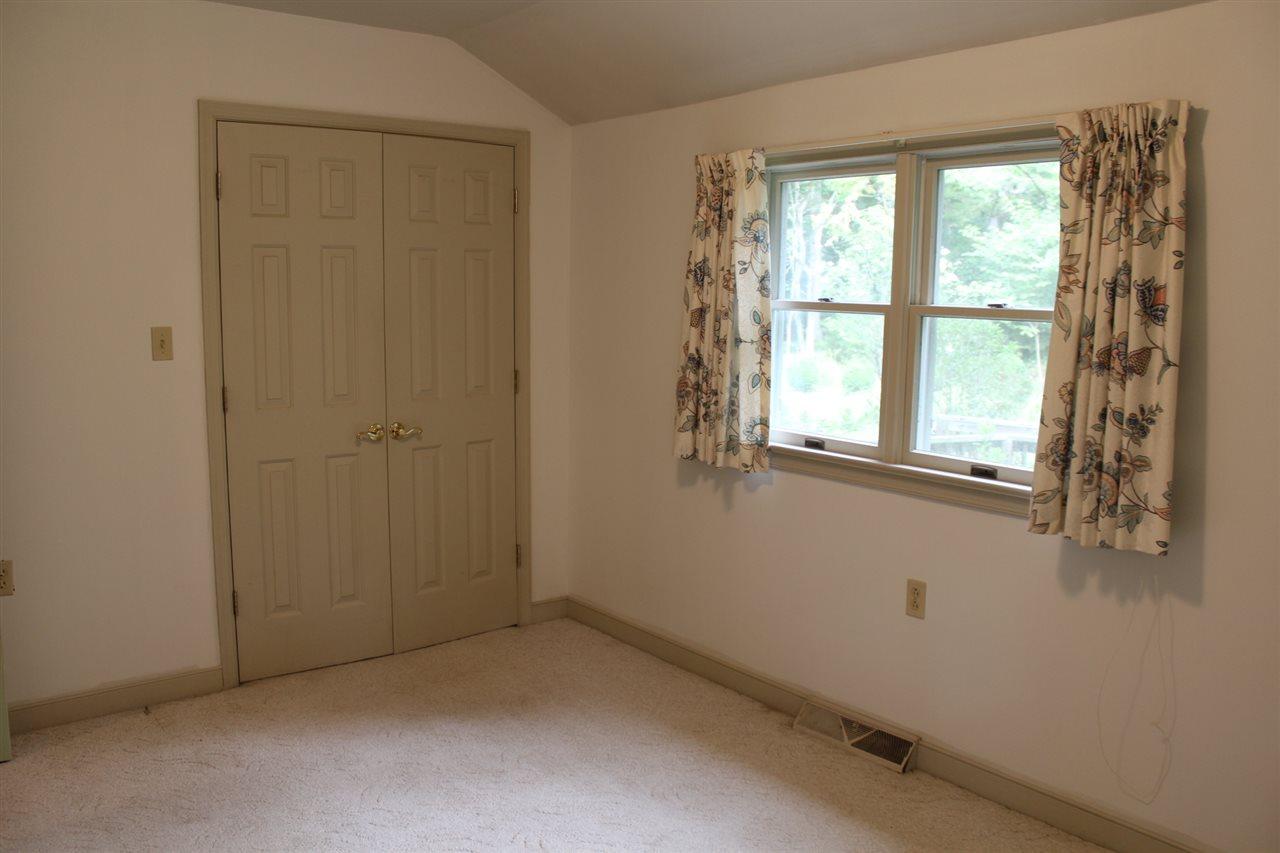 42 Jackson Ln, Columbia, VA, 23038
