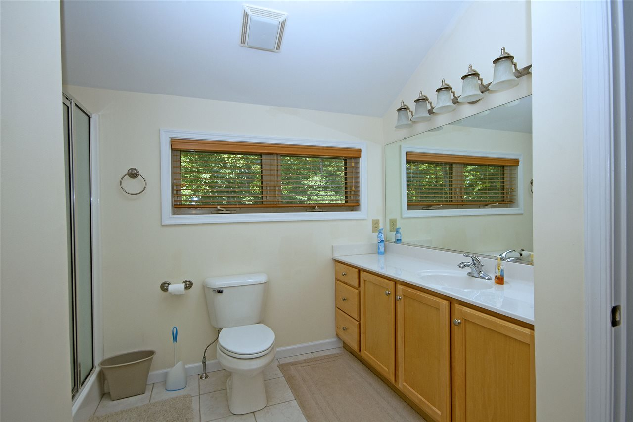 20 Pedlars End, Wintergreen Resort, VA, 22967