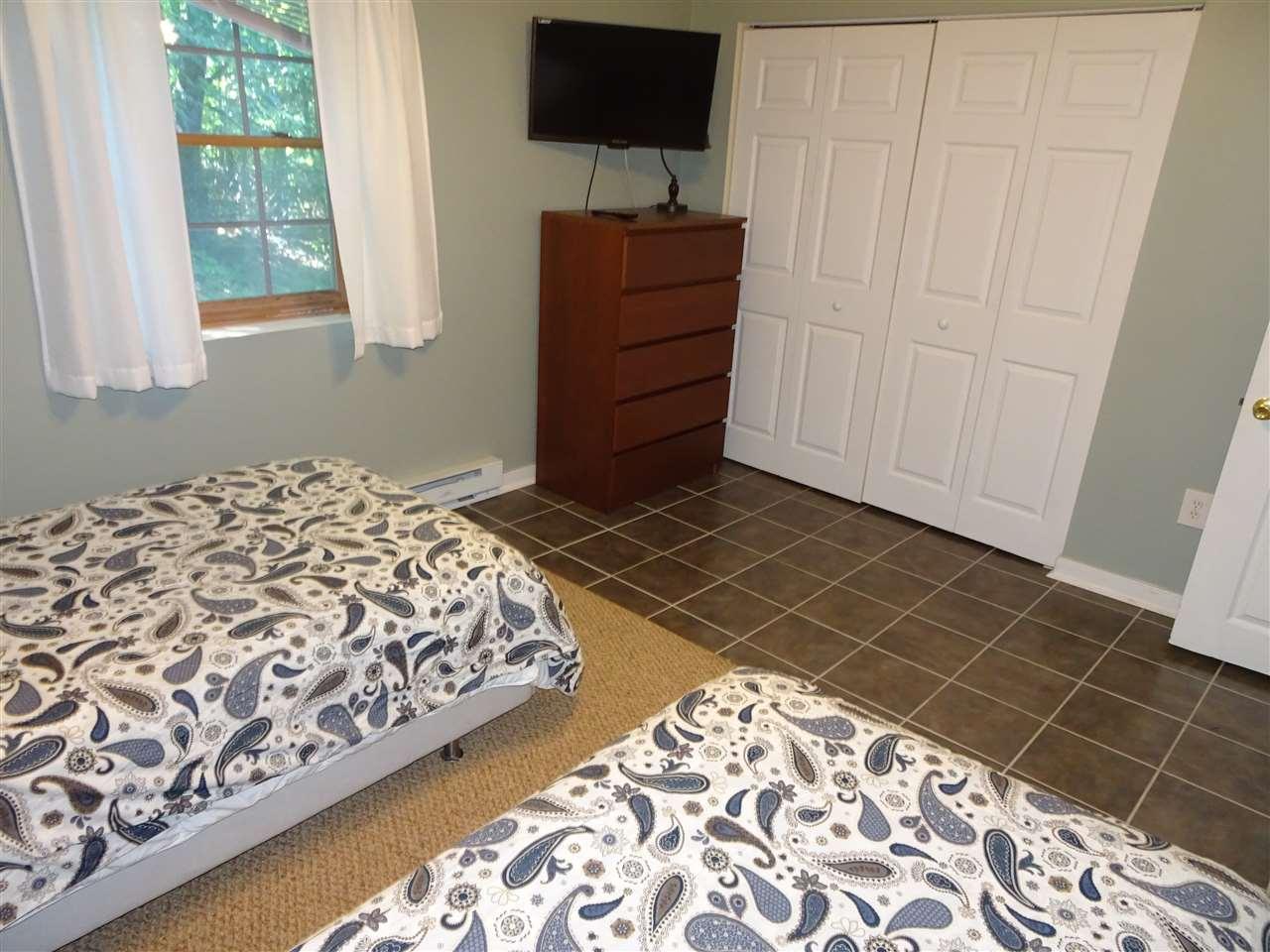 188 Shamokin Springs Trl, Wintergreen Resort, VA, 22967