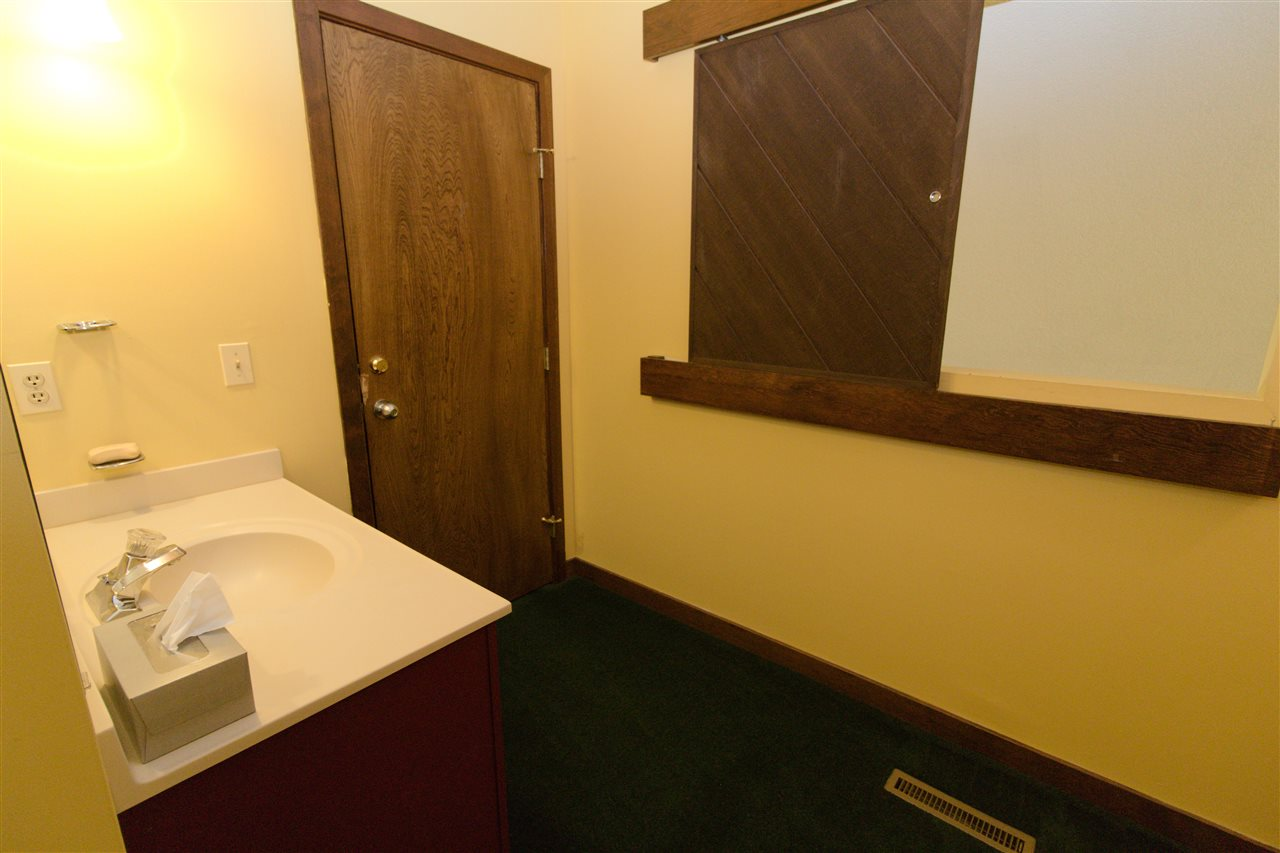 133 Eagles Ct Condos, Wintergreen Resort, VA, 22967