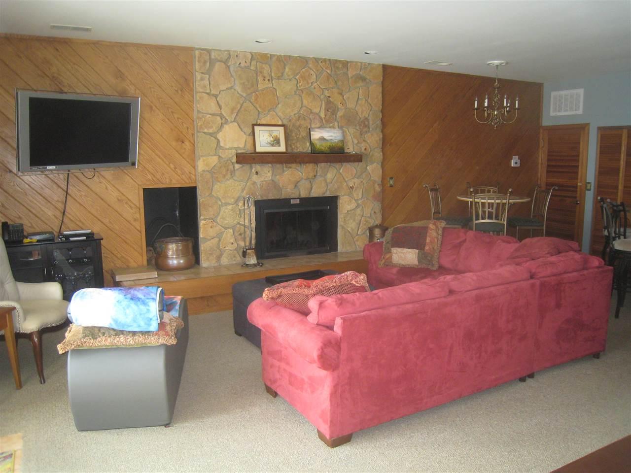 905 Diamond Hill Condos, Wintergreen Resort, VA, 22967