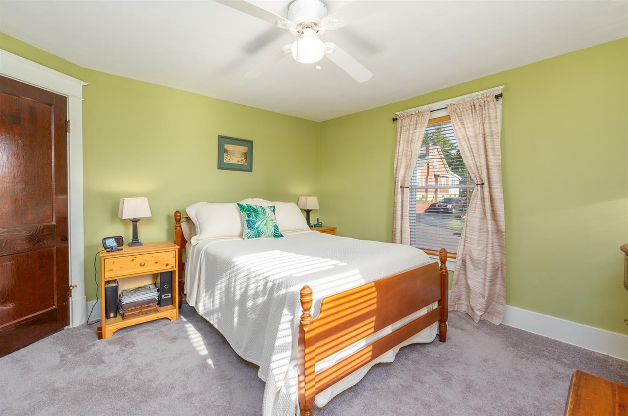 810 Parkview Ave, Staunton, VA, 24401