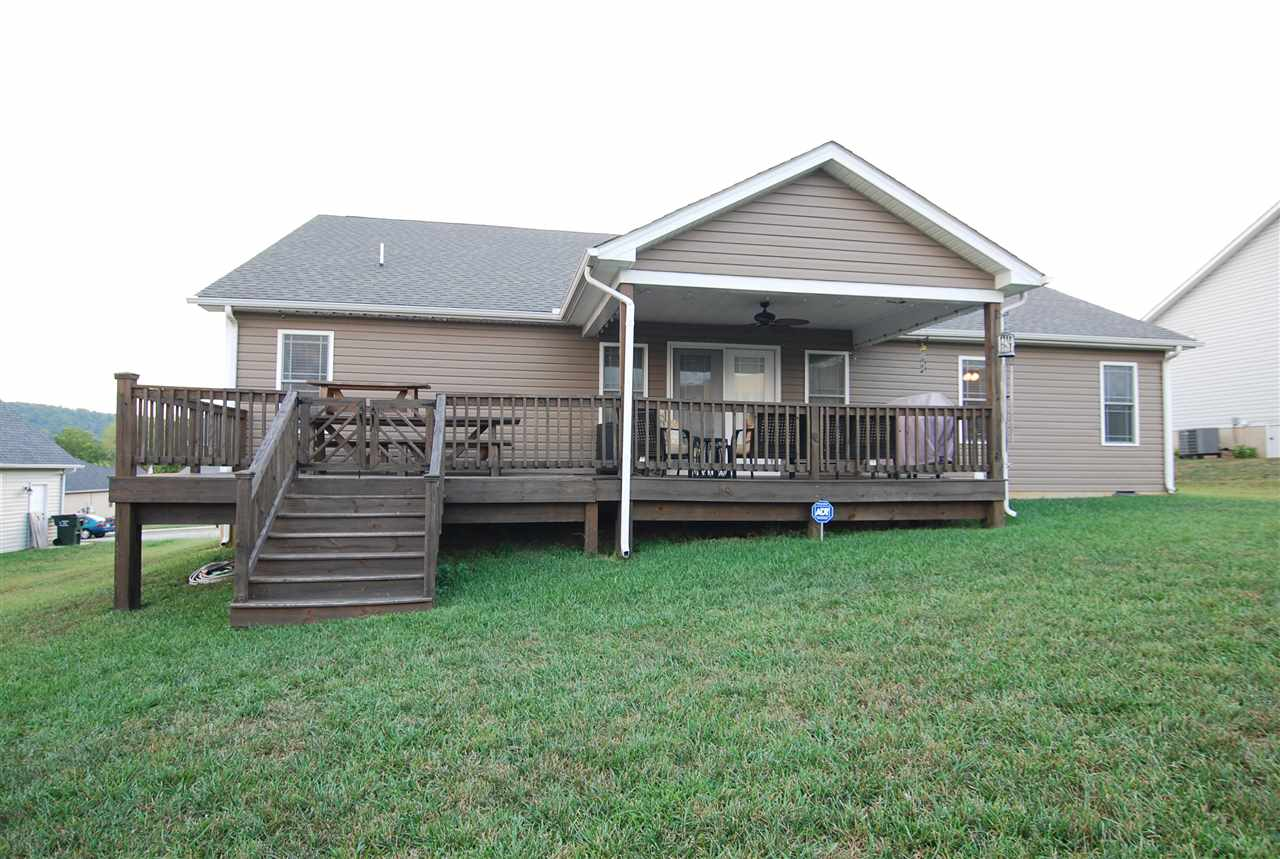 47 Hull Hills Ln, Staunton, VA, 24401