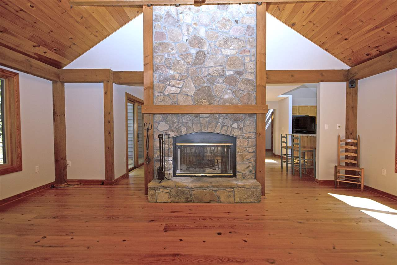 44 Gray Birch Ln, Wintergreen Resort, VA, 22967
