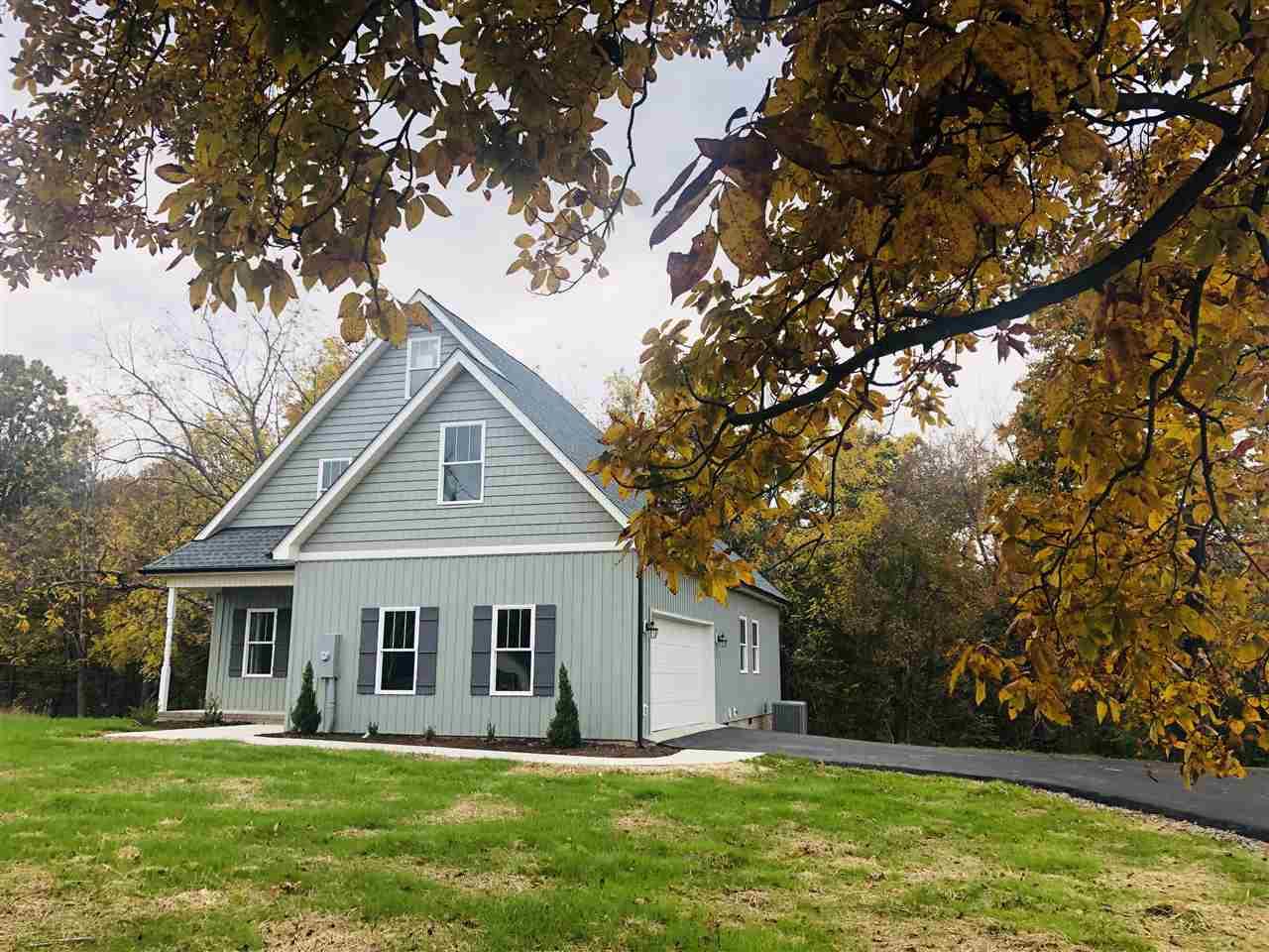 1534  New Hope Rd,  Staunton, VA