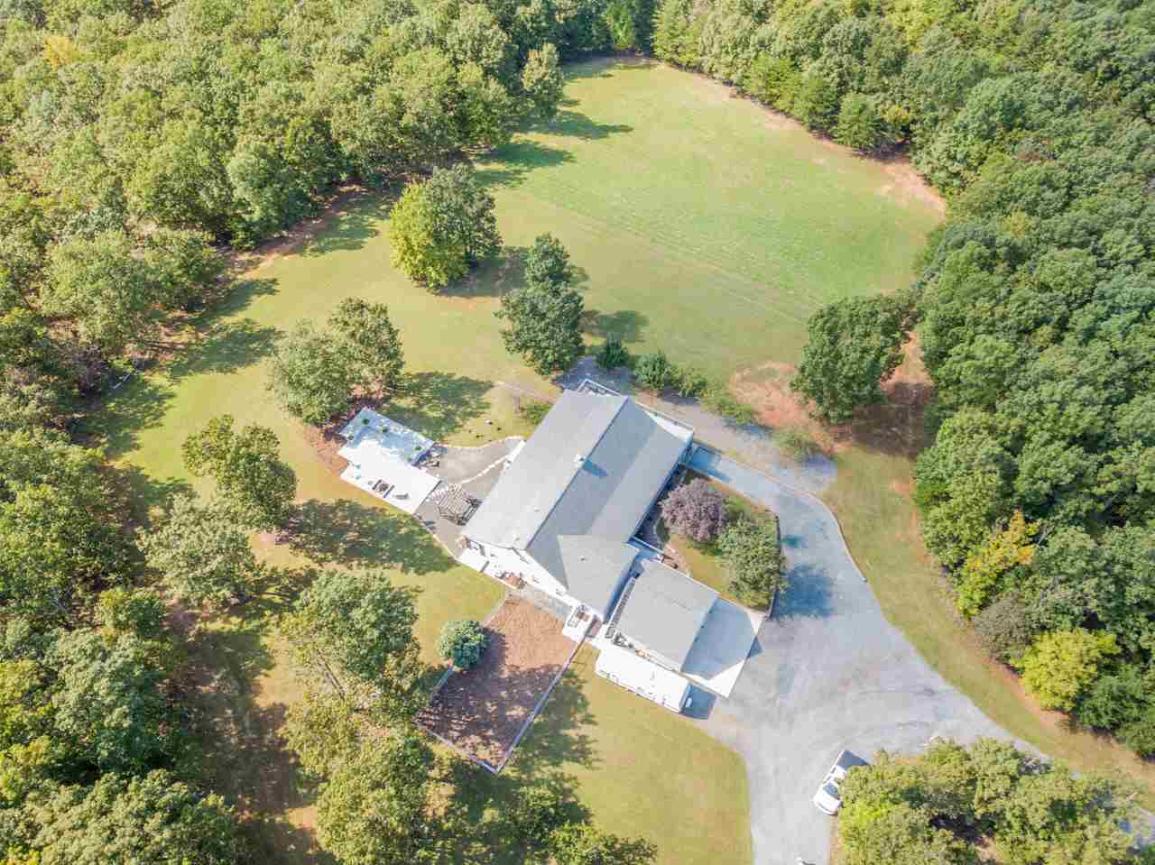 1798 Earley Farm Rd, Amherst, VA, 24521
