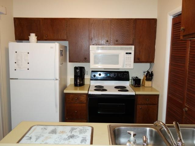 476 Three Ridges Condos, Wintergreen Resort, VA, 22967