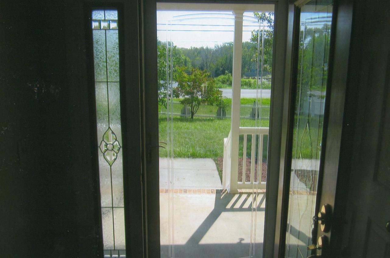 2819 Lee Jackson Hwy, Staunton, VA, 24401