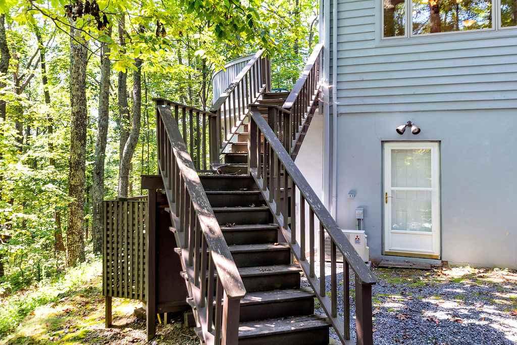 20 Elkwood Dr, Wintergreen Resort, VA, 22967