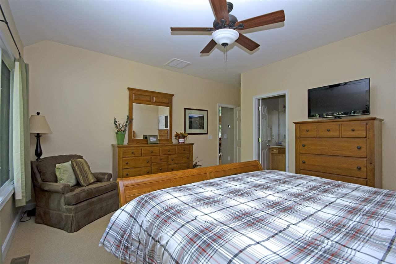 655 Pedlars Edge Dr, Wintergreen Resort, VA, 22967