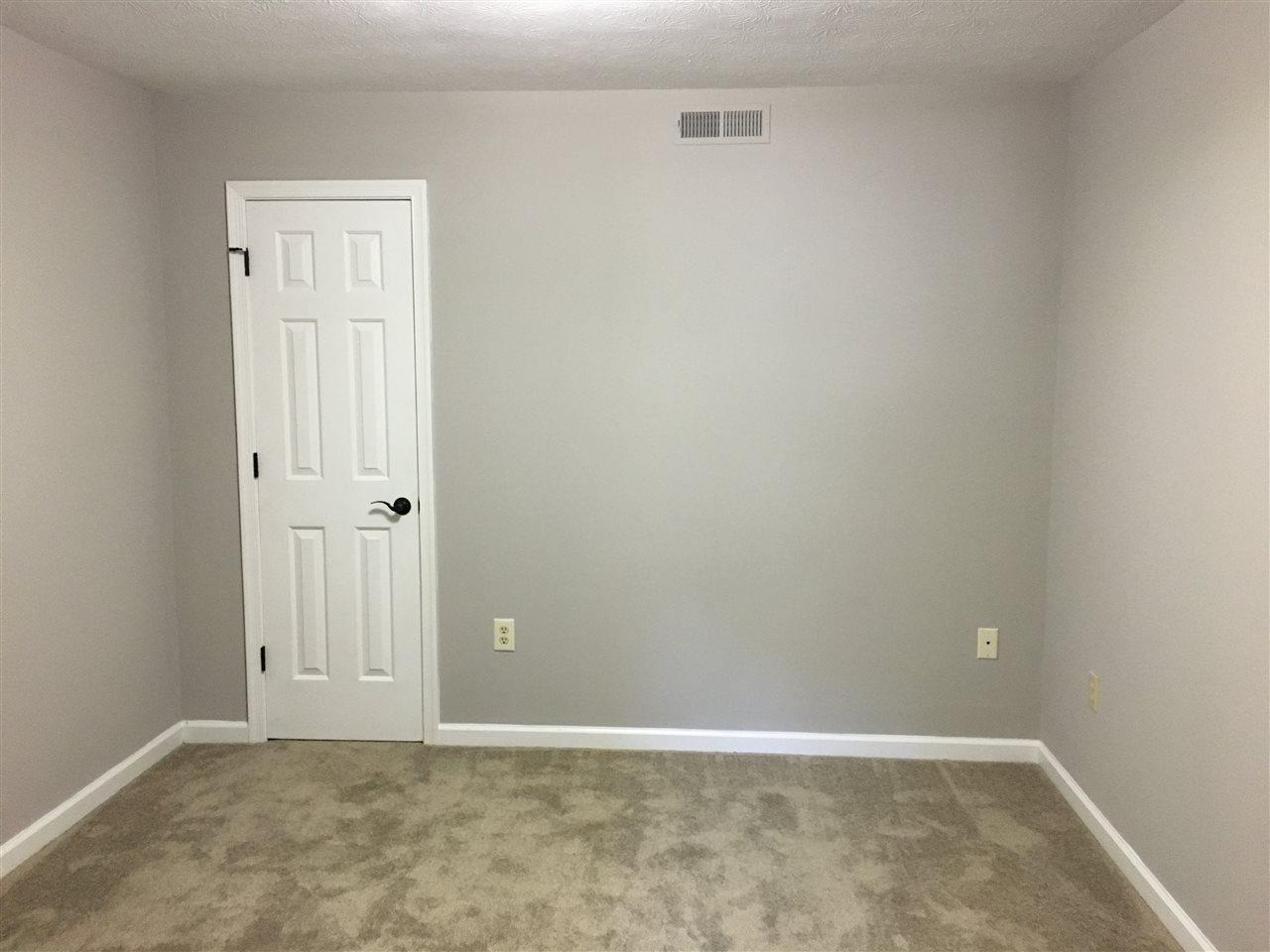500 Grubert Ave, Staunton, VA, 24401