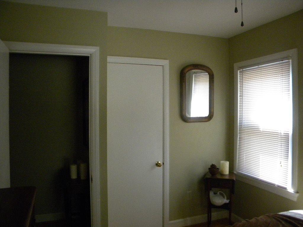 716 Cherry Hill Dr, Staunton, VA, 24401