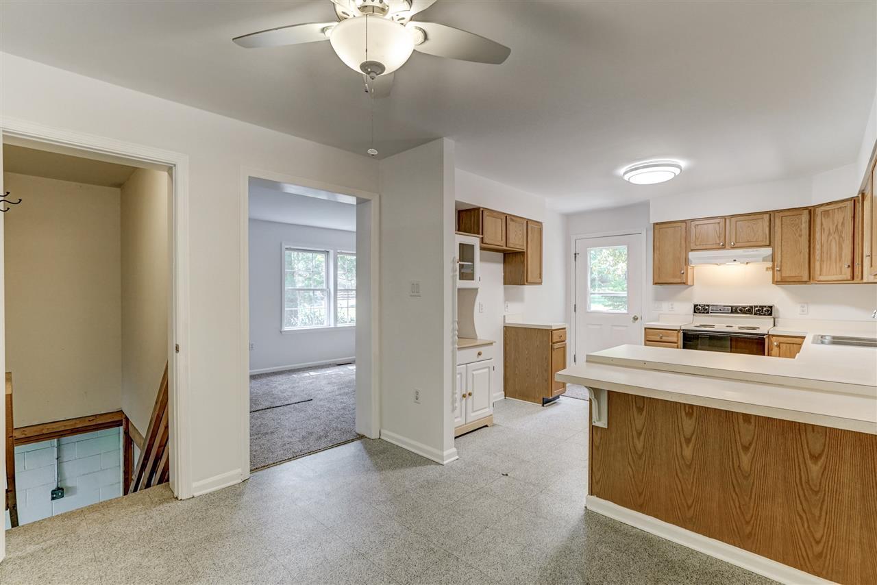1526 Sports Lake Rd, Columbia, VA, 23038