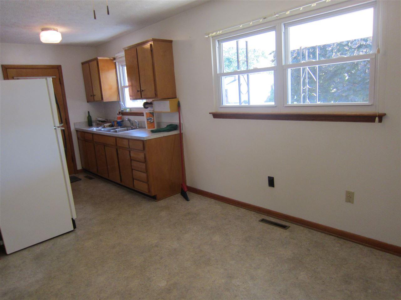 1308 Blandford St, Staunton, VA, 24401