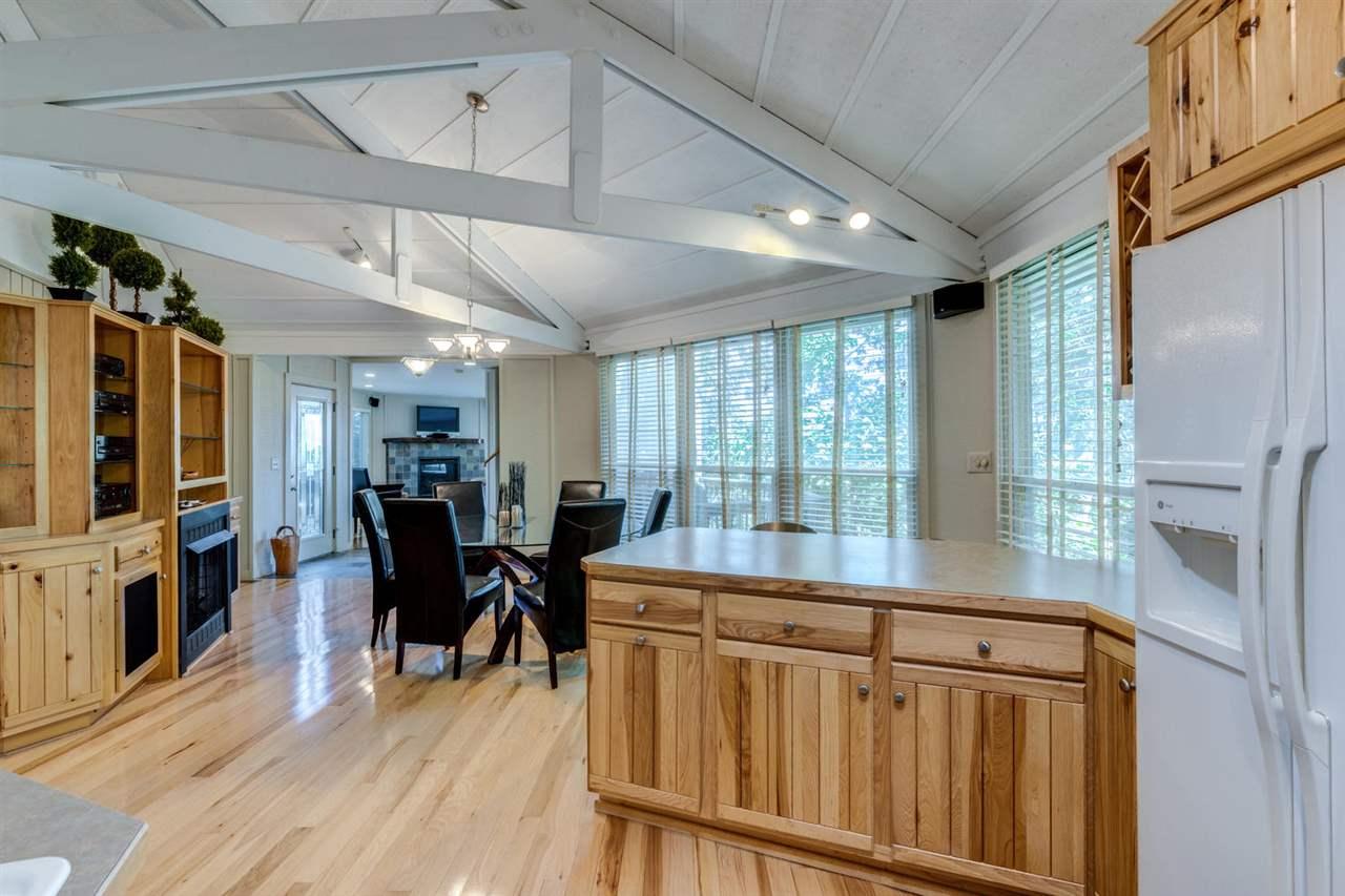 36 Pinnacle Dr, Wintergreen Resort, VA, 22967