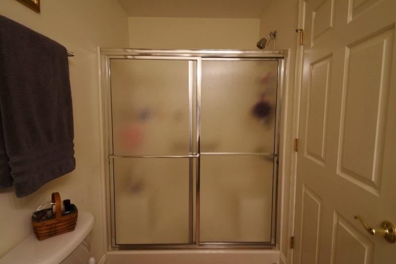 1410 Coalter St 308, Staunton, VA, 24401