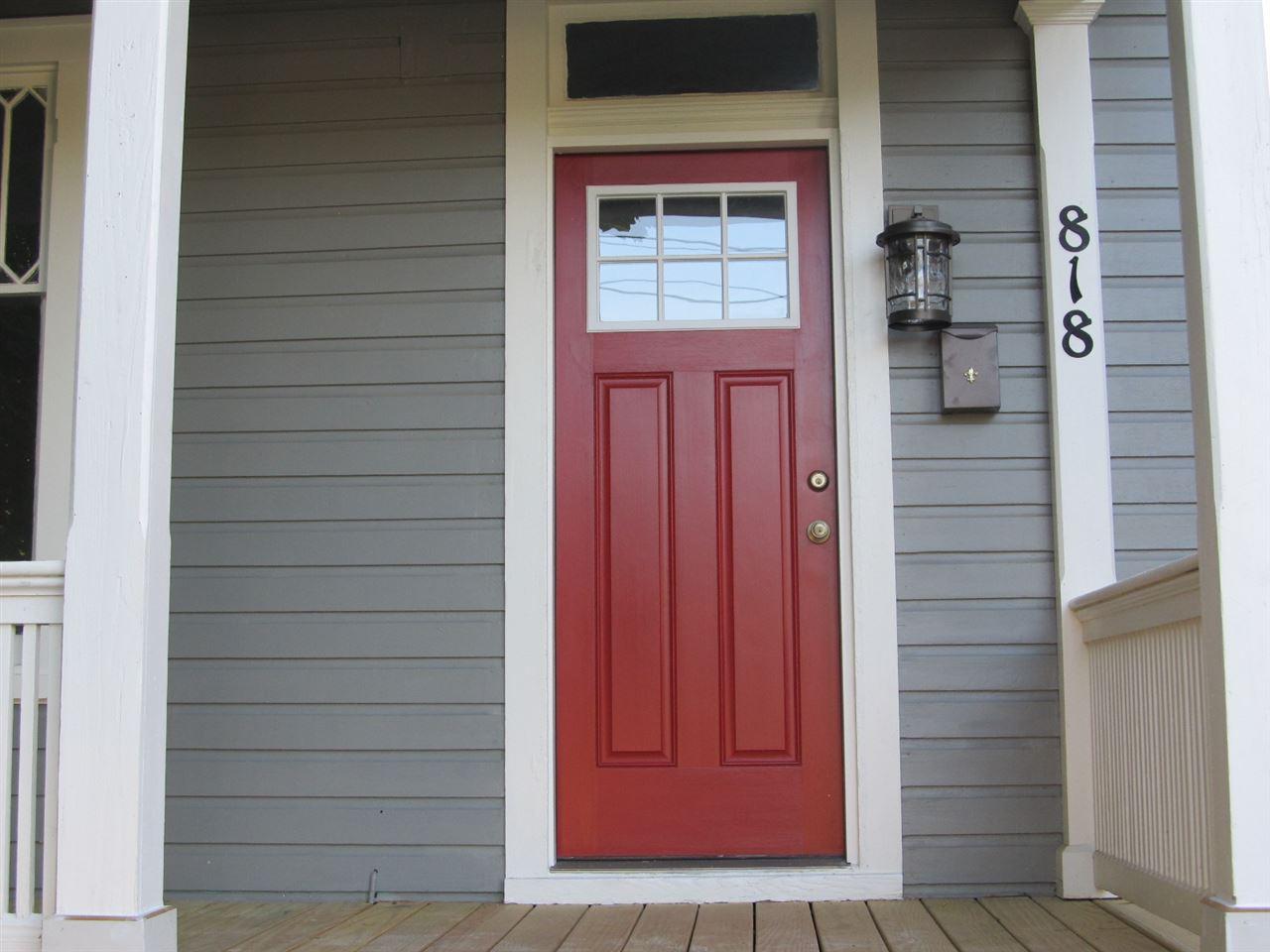 818 Augusta St, Staunton, VA, 24401