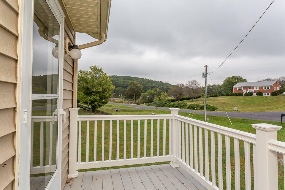 171 Shutterlee Mill Ln, Staunton, VA, 24401