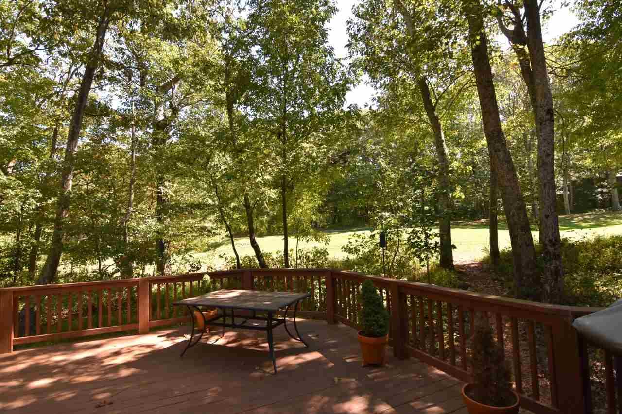 1195 Blue Ridge Dr, Wintergreen Resort, VA, 22967