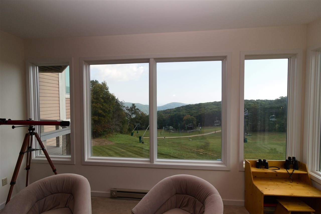 959 Diamond Hill Condos, Wintergreen Resort, VA, 22967