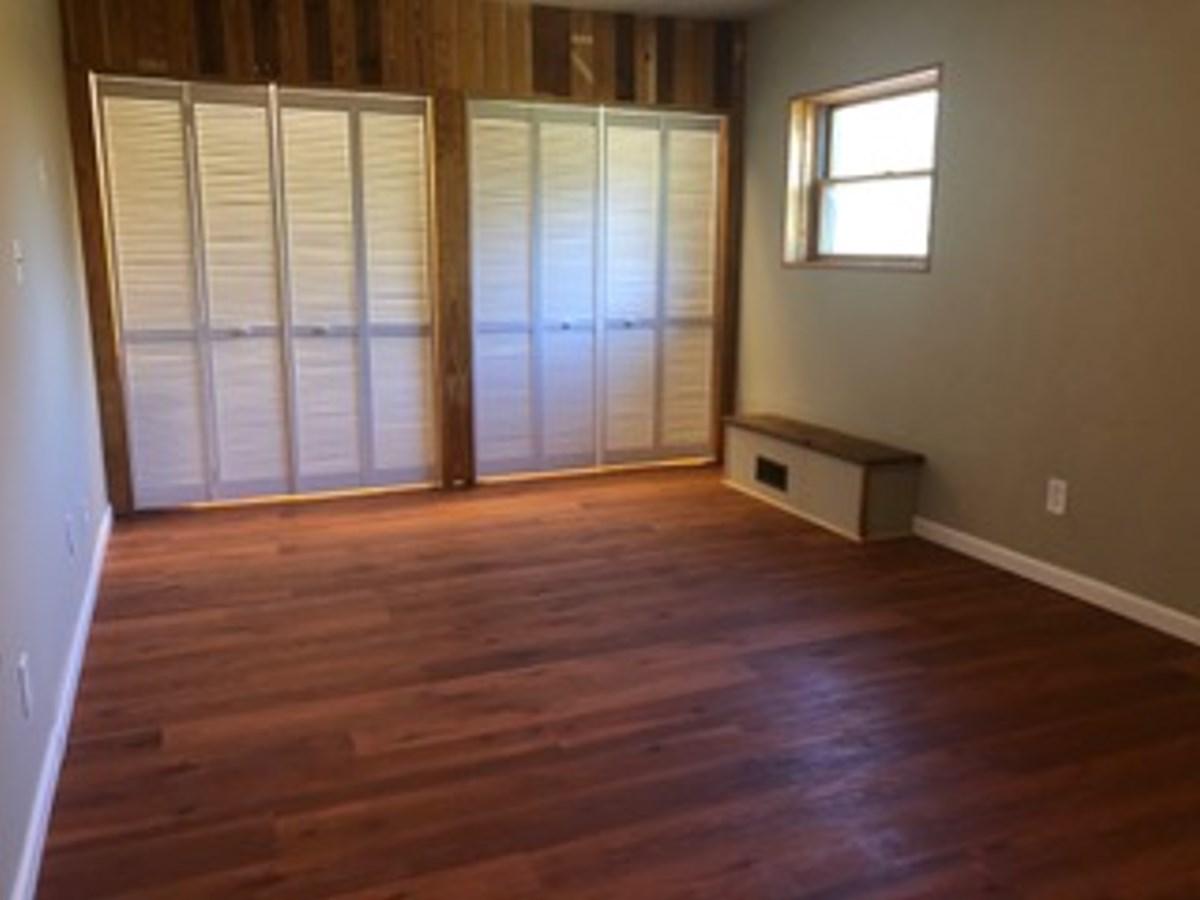 1900 Lowesville Rd, Amherst, VA, 24521