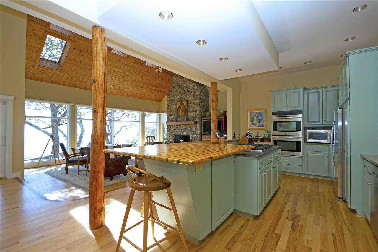 26 Knob Ln, Wintergreen Resort, VA, 22967